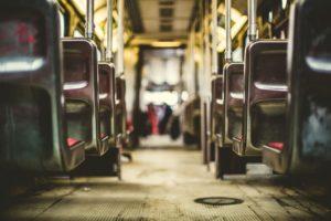 Ridlr – Most promising transport app in India