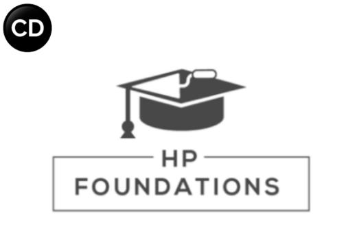 HP Foundation