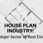House Plan Industry