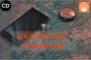 This Startup is Revolutionising Location-based Technology