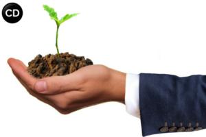 CropIn Agtech: A Revolution in Agri-Tech