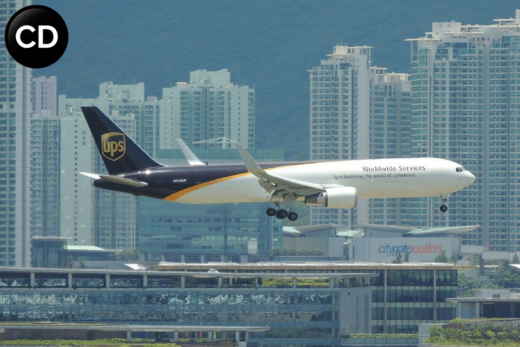 Online Marketing Strategies for Airline Industry