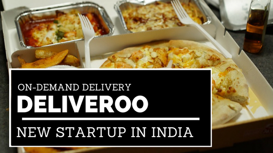 Indian Food Delivery Singapore