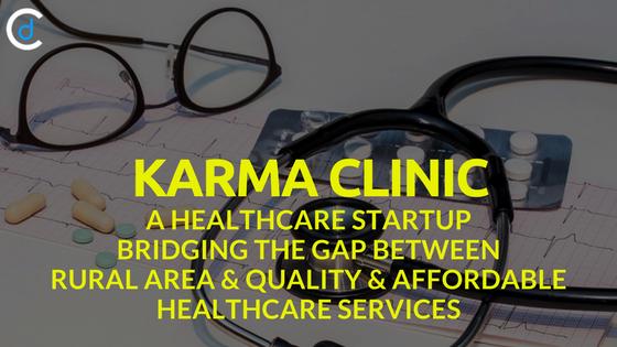 Karma Clinic