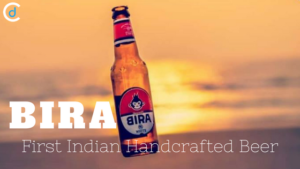 Craft Beer of Bira 91 Shattered the Existing Market of Big Boys