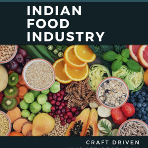 Indian Food Industry