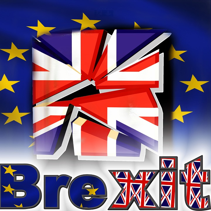 BREXIT – WILL LEAVING EU BE BENEFICIAL FOR UK?