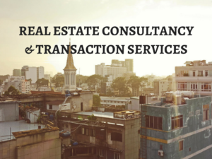 NMIMS & JLL ARE READY TO CHANGE REAL ESTATE INDUSTRY