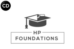 HP Foundation: Setting an Example for The World