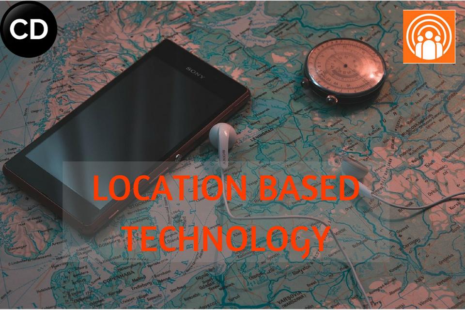 Location-based Technology