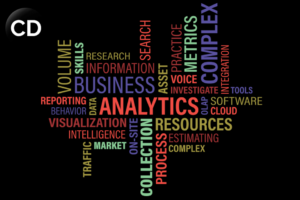 B2B Analytics and Its Scope in Industry