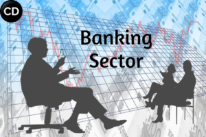 Banking Sector: B2B Analytics and Its Scope In Industry