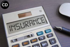 Insurance Industry: B2B Analytics and its Scope in Industry