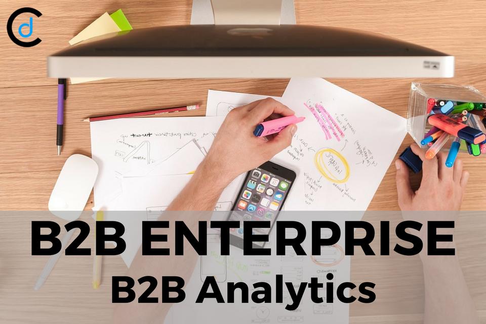 B2B Enterprise