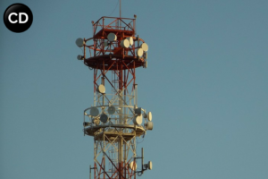 Telecommunication Industry: B2B Analytics and its Scope in Industry