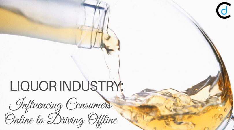 Liquor Industry