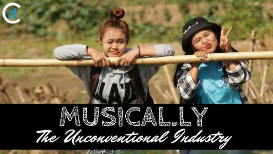 Musical.ly - TikTok