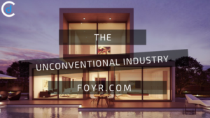 Foyr.com Evolving Interior Designing With The Help Of Virtual Reality
