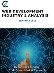 Norway Web Development - Craft Driven
