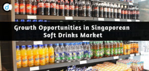 Growth Opportunities in Singapore Soft Drinks Market