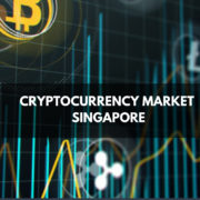 Singapore Cryptocurrency Industry