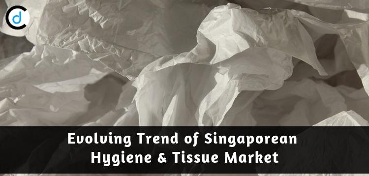 Tissue and Hygiene Market