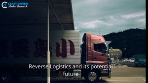 Reverse Logistics- What future potential it holds?